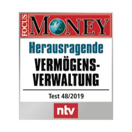 FOCUS-MONEY und n-tv