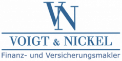 Voigt und Nickel